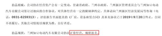 「ek登陆平台」从石库门到现代小区,上海是如何一点一点变大的?|CBNweekly新一线