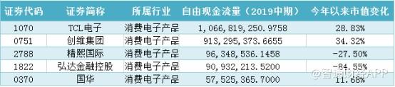 沙巴官网-奇葩公司匹凸匹终更名,幕后人鲜言曾被证监会巨罚32亿元