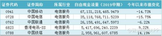 大庄家最佳网址 为什么不会有中国特供双卡iPhone?