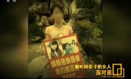 香港49选7走势图分布图 - 意媒:尤文想冬窗清冗员,曼朱、佩林和皮亚察都可能离队