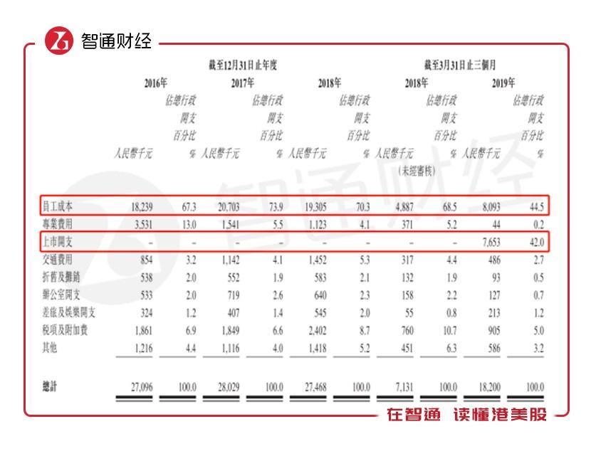 乐橙官网娱乐官方网站_落马厅官花90万买茅台 姐姐帮他藏7000万也被判了