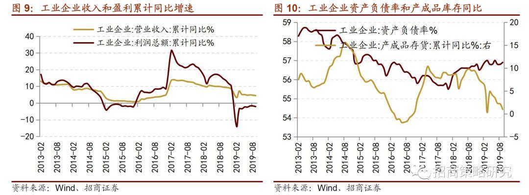 """维加斯娱乐场官方网站-松江今年已接待2519个会务团队 打造""""会务谷""""核心竞争力"""