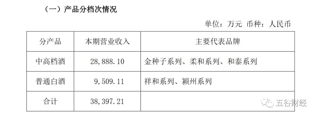 新葡京那个是真的吗-南京禄口机场两架客机发生碰擦 均有较大损失(图)