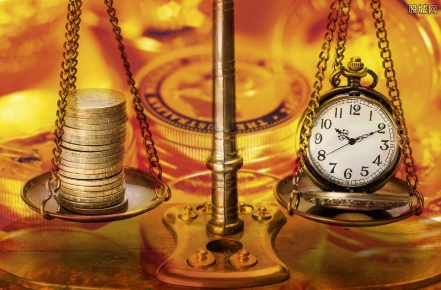 博时合惠货币B怎么买 安全性如何可靠吗?