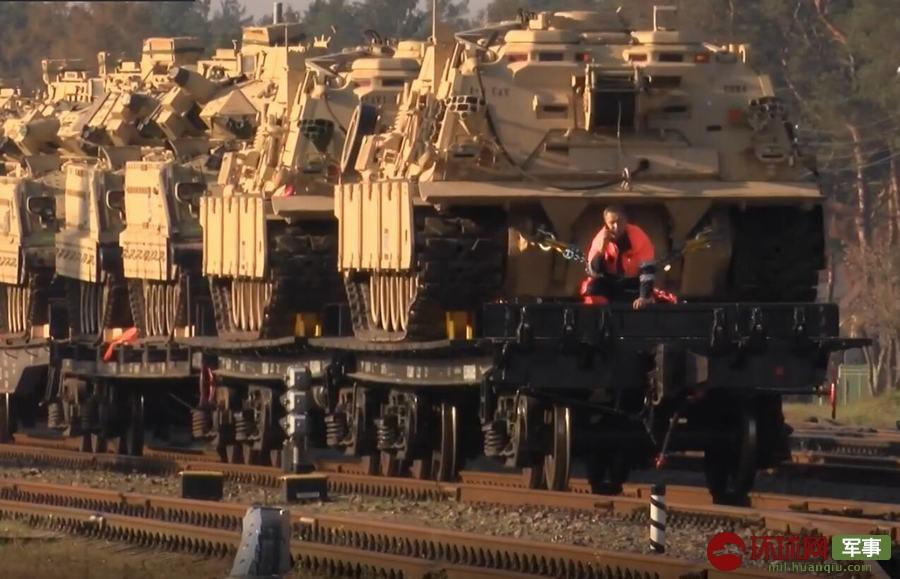 「新宝ⅱ娱乐资金安全吗」叙政府军攻入南部重镇汉谢洪 缴获大量武器弹药