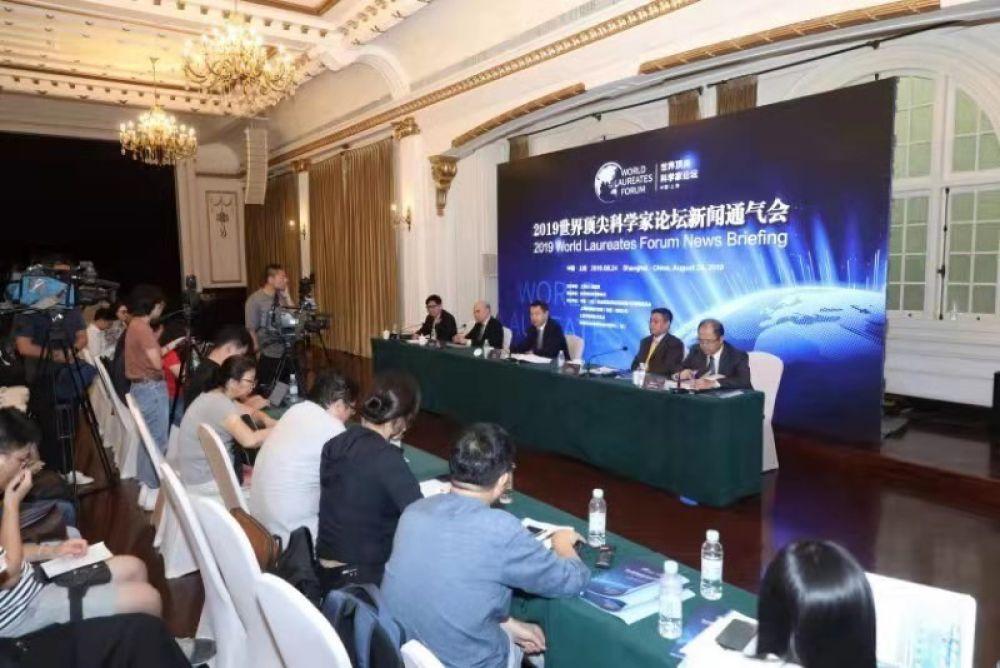 mg赌博平台网,中国的未来充满希望