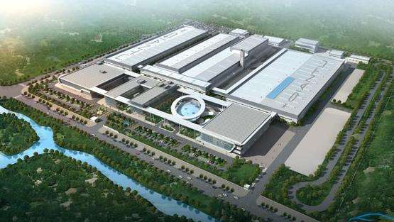 威海也有化工产业,而且3个化工园区通过了省级认定