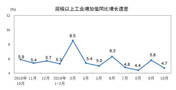 云顶集团4118 朝媒:朝鲜自力更生 从没指望过靠韩国发展经济