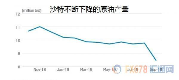 东南亚娱乐场评测 福布斯记者:NBA的中国市场估值超过40亿美元