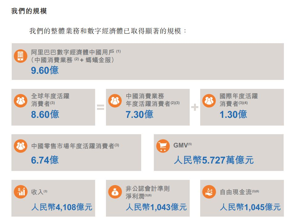 利升怎么注册 华银电力三季度亏损9038万 近十年扣非净利九亏一盈