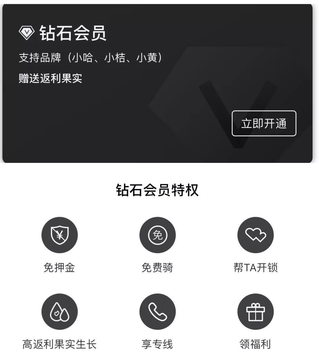 「www.28365365.net」文山、腾冲被列为中药材产业示范县