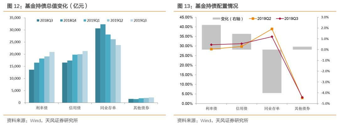 ye321换地址了吗 - 盛通股份大幅拉升7.01% 股价创近2个月新高