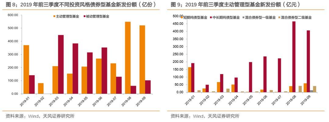 大唐娱乐论坛 潍坊首富资本术:歌尔股份董事长否认边回购边减持