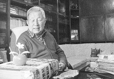必赢双胆129期·台湾杀人案疑犯陈同佳明日刑满,香港特区政府:争取尽早送他到台湾自首