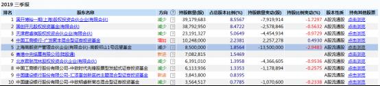 k8凯发推荐最新首页-美网友提问:能拯救五个国家免于毁灭你选哪个?中国因这理由上榜