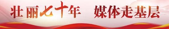 http://www.bjhexi.com/kejizhinan/1567498.html