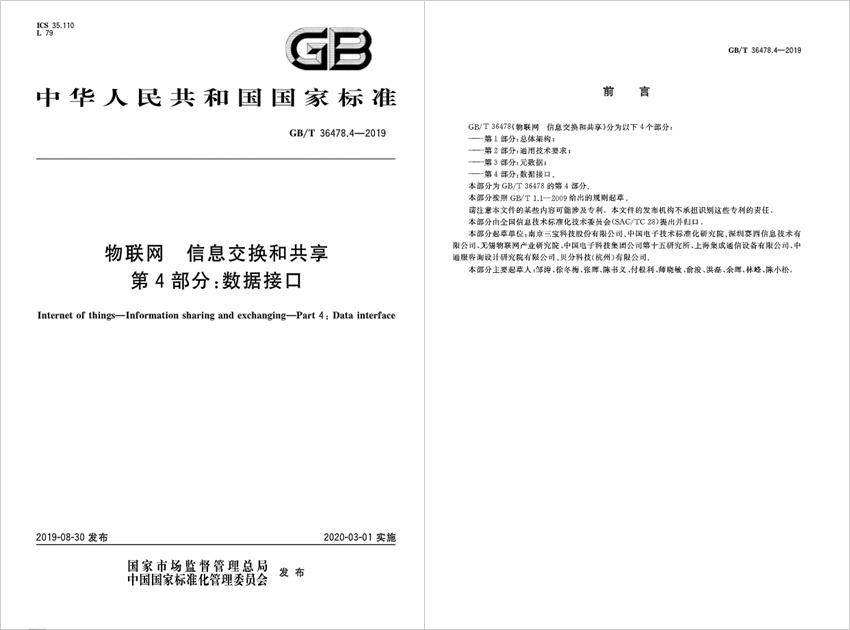 http://www.uchaoma.cn/keji/1360355.html