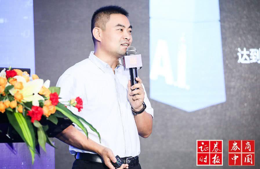 http://www.reviewcode.cn/rengongzhinen/82991.html