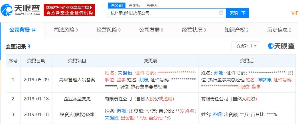 """手机皇冠足球·长江日报发起的""""一带一路旅行家""""推广联盟成立,30国旅行家向世界推荐武汉"""