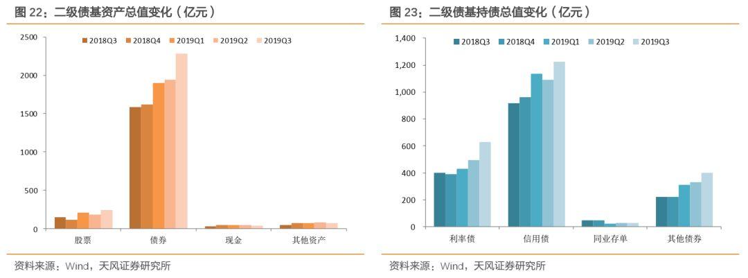 澳门安全导航-安徽铜峰电子股份有限公司 关于公司控股股东股权冻结相关事项的公告