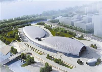 杭州体育馆_杭州奥体中心主体育馆,游泳馆正式