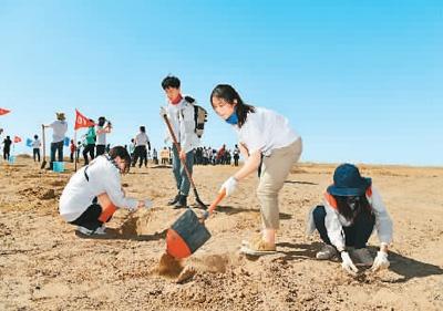 金博乐平台首页·山东近9万人因利奇马转移 潍坊雨量超去年温比亚