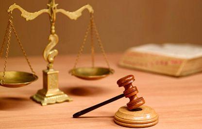 """新京报:最高检聘请""""外脑""""参与办案 意味着什么外脑办案最高法院"""