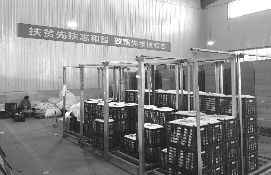 http://www.weixinrensheng.com/caijingmi/892130.html