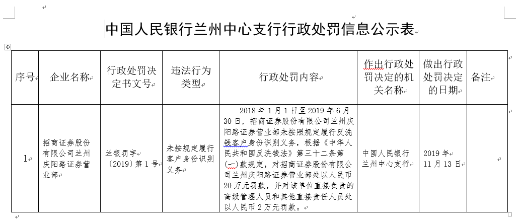 「us澳门银」上海上港将帅抵达 胡尔克现身笑对镜头