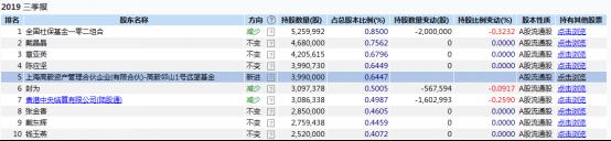 """au8娱乐开户官网·钢老板愁不够卖 """"抢货""""大戏4月能否持续?"""
