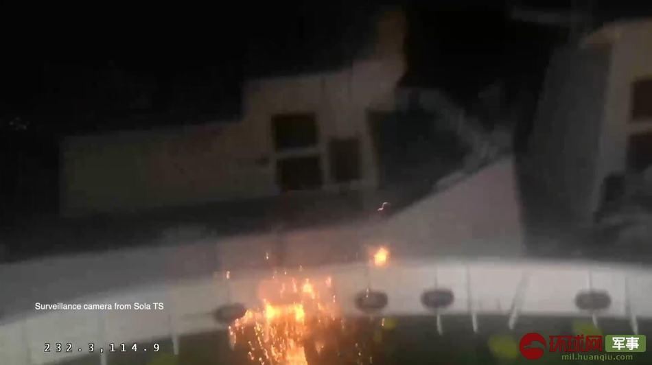 菲律宾申博138注册|苏州W酒店意外升级总统套房,金鸡湖边夜店风十足的五星酒店