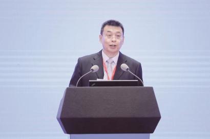 潘岳:促进文明交流互鉴形成多元文明共同体 | 第八届世界中国学论坛