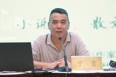 中关村,中国改革开放的创新样本