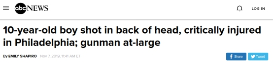 「申搏亚洲最新官网」儿医在线 | 孩子咳嗽总不好,需要吃提高免疫力的药吗?