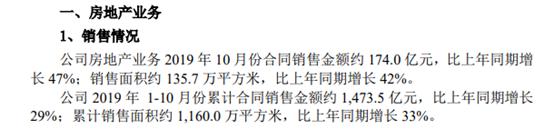 新濠峰娱乐场开户|8个月内 47位公募高管职位生变