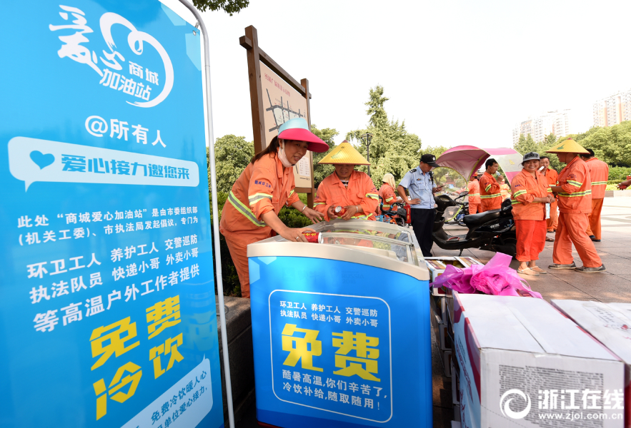 广汽本田最省油的MPV 奥德赛混动版将于今日上市