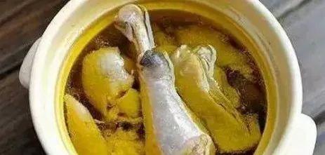 中美日三国专家:这种肉是高血压克星,经常吃点不愁血压高~
