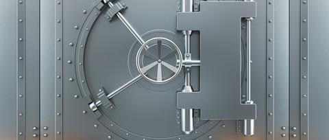 中再集团推出基于区块链技术的全产业链保险产品
