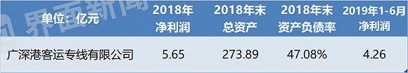 乐橙下载官网手机版下载|池淮镇全域土地综合整治与生态修复工作成效凸显
