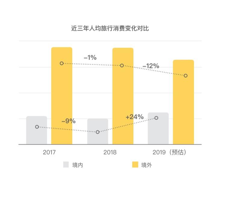 「全民彩票输了一百多万」广东省罗定市:关注校园食品安全,守护学生健康成长