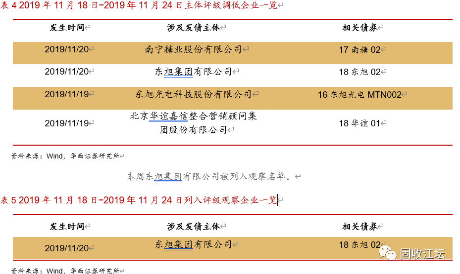 彩立方网站开户_独行侠近两场比赛净胜90分 历史第四高的净胜分差