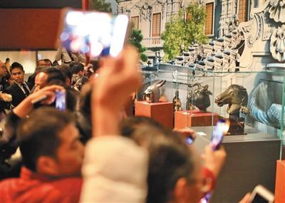 大唐娱乐场手机开户|CNN公布了全球自然奇迹Top50榜单,中国上榜了3个!