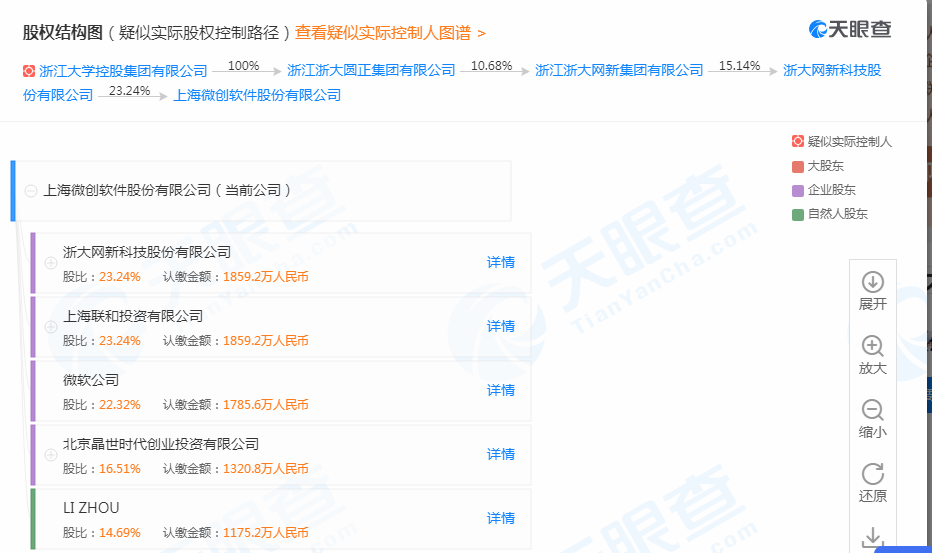 利来w66.com最新首页,中国军人的情感世界是怎样的?