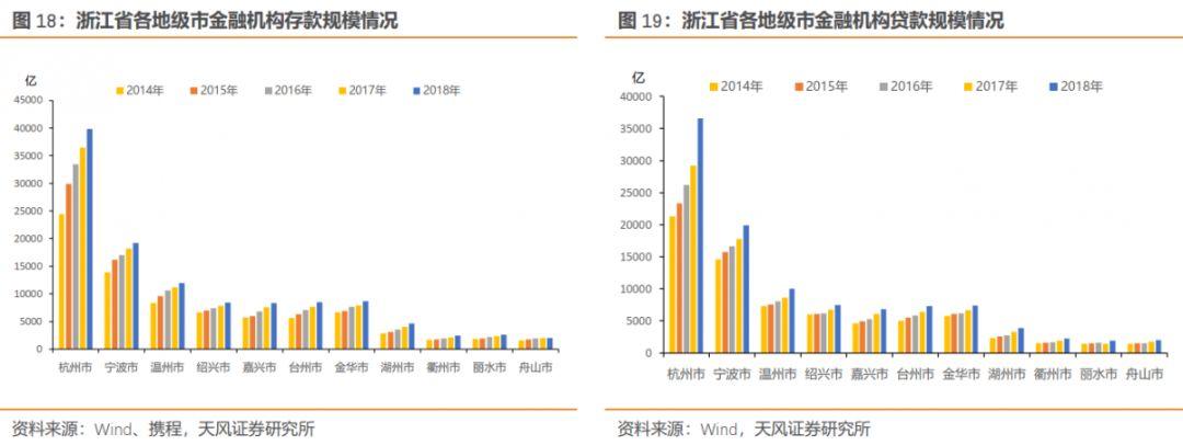 vwin娱乐pc客户端 - 投资22亿,淮安西游乐园明年年底建成