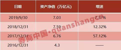 有人在葡京被黑吗 - 车主爆料幻速S3自燃!幻速便宜能有好货吗?