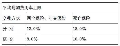 """「网上赢钱软件」机构改革后,梅州大埔多个部门""""一把手""""任命名单出炉"""