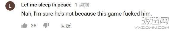 膜拜巨佬!华尔街日报采访《Fate Go》氪金7万美刀玩家,奔向你简谱