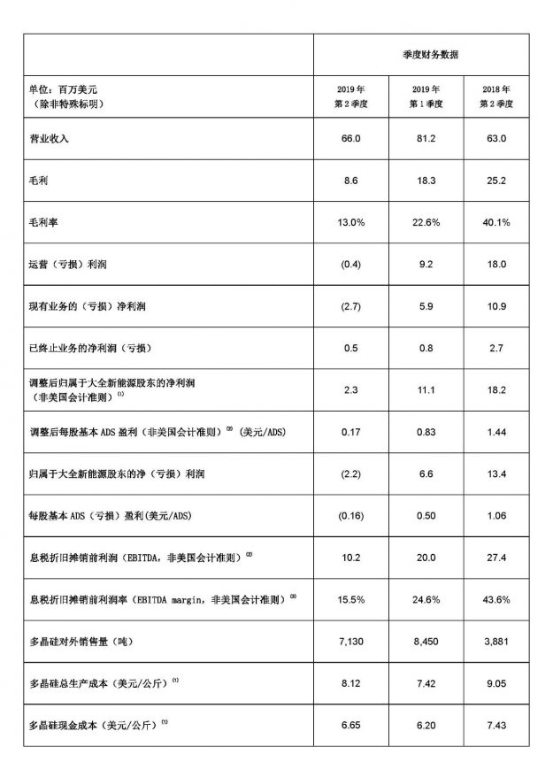 http://vribl.com/baguajing/585856.html