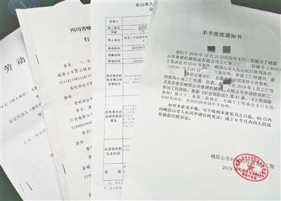 """澳门网上游戏巴黎人_之江新事丨诸暨的珍珠蚌有了""""奶娘""""每天吃到定制营养餐"""