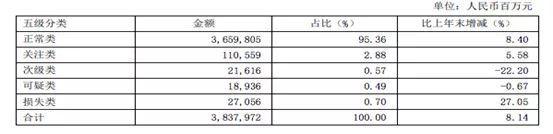 亚博体育下载ios 北京粮油价格调控预案出炉 稳定市场价格总水平